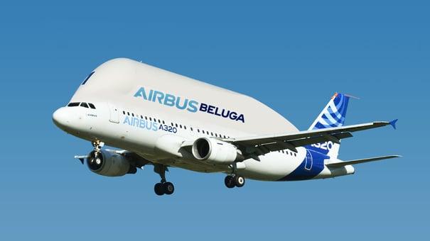 A320Beluga