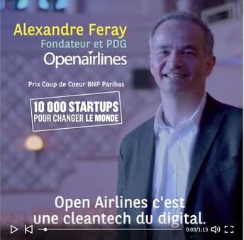 Alex-10000startups-interview-video