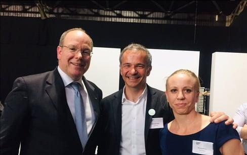 EUSPforMobility_prince-albert