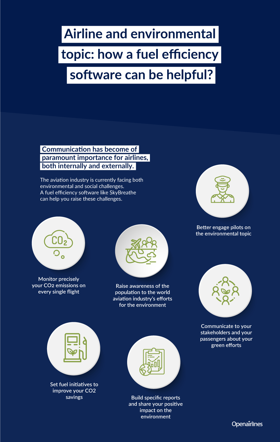Infographie-Airlines-environmental-topic-fuel-efficiency-software-HD