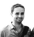 Marek Andrejs from SmartWings