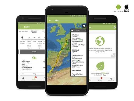 MyfuelCoach-android-web