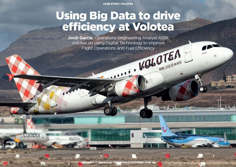 Volotea-case-study-cover-1