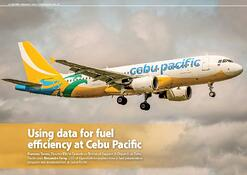 cebu-pacific-case-study