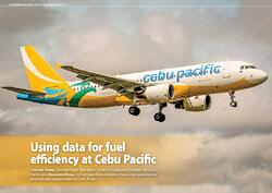 cebu-pacific-case-study