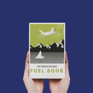fuel-book-259