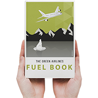 fuel-book-main2