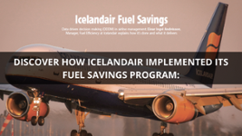 icelandair-casestudy-mini