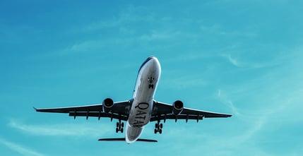 Reduced thrust takeoff