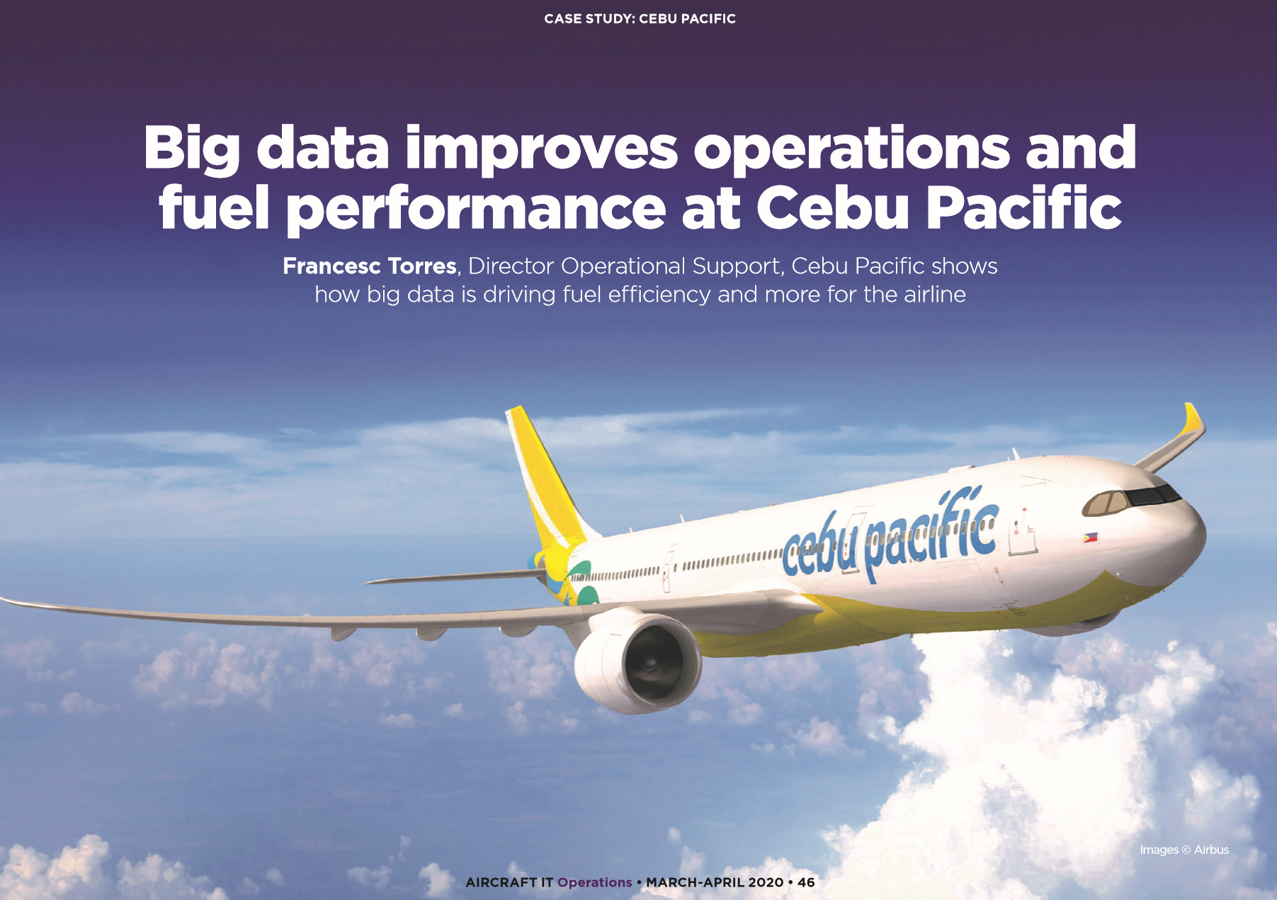 cebu-pacific-openairlines