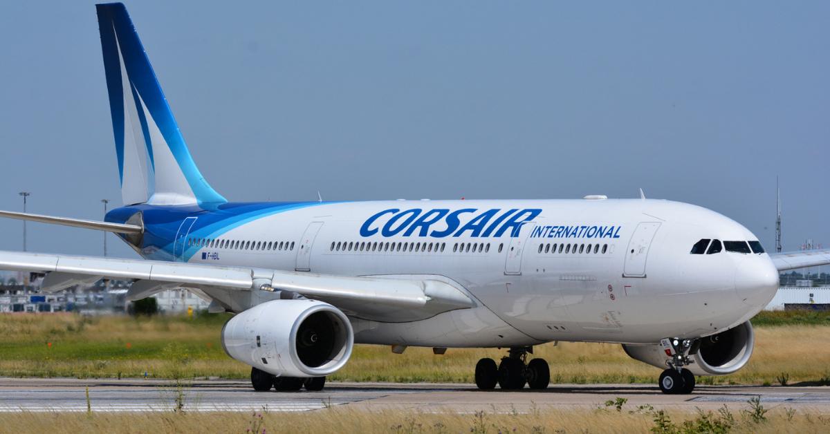interview-how-corsair-international-improved-its-fuel-efficiency-using-big-data-analytics