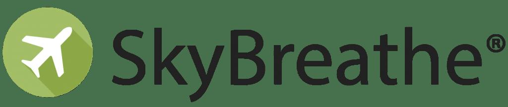 SkyBreathe-symbol-1024x216