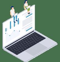 Upcomig-webinars