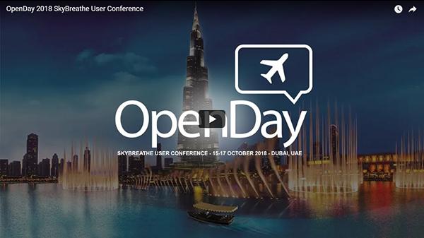SkyBreathe-User-Conference-teaser-1