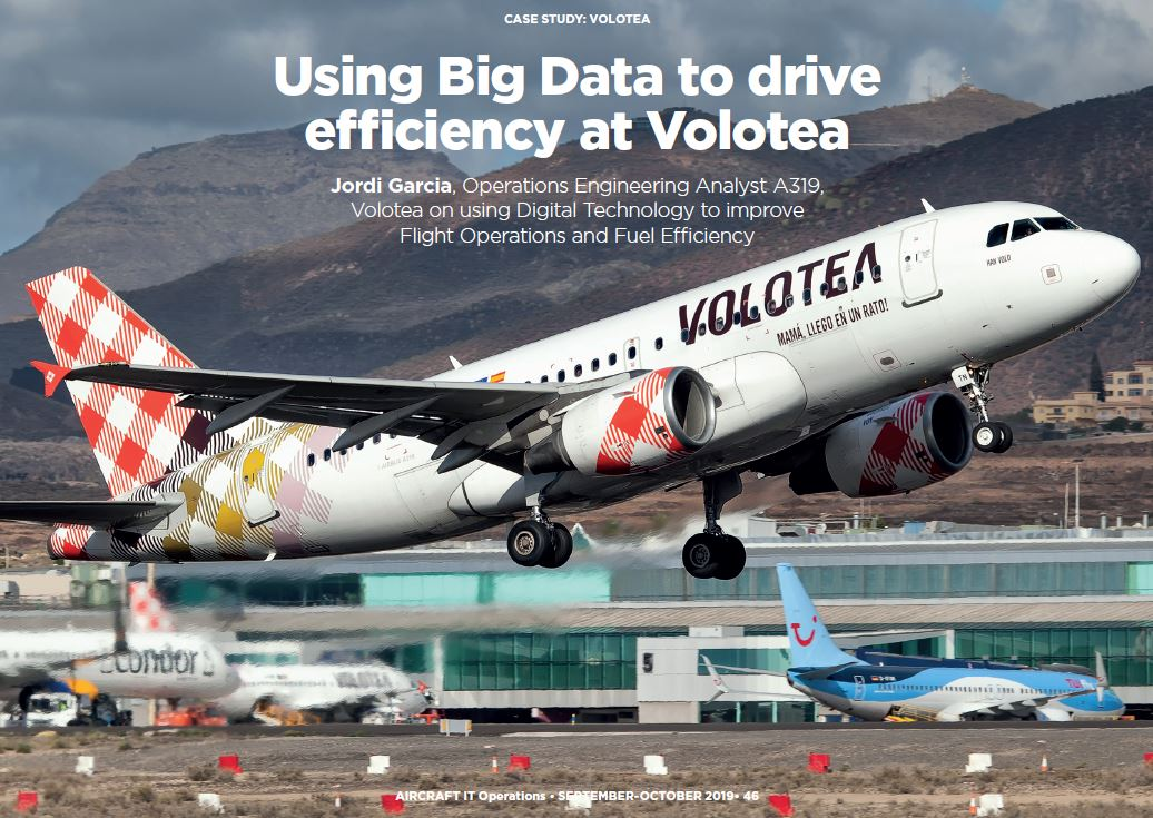 Volotea-case-study-cover