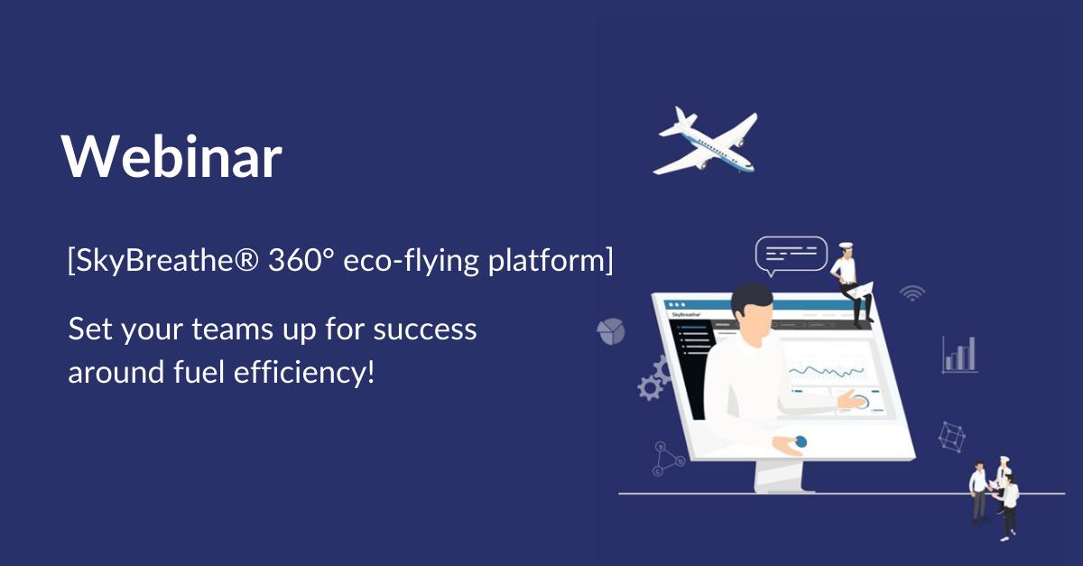 webinar-SkyBreathe 360° eco-flying solution