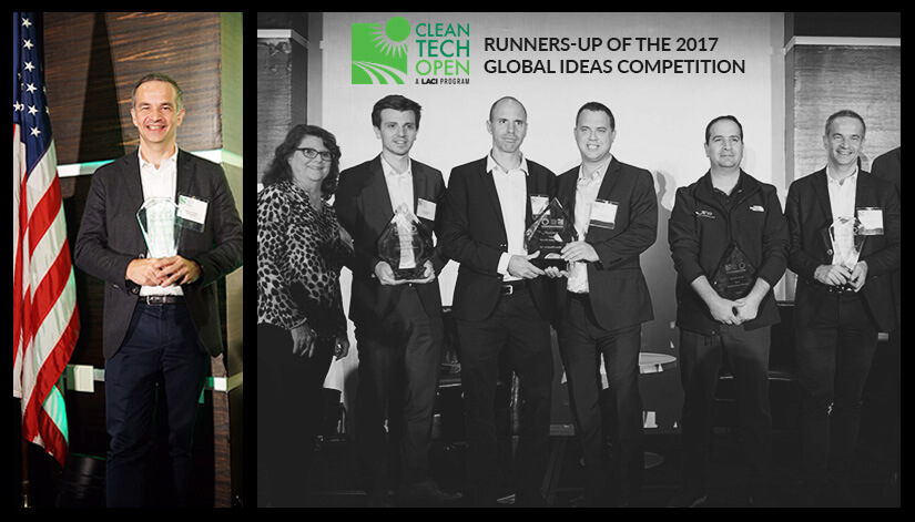 Winner-Clean-Tech-global-2018-france