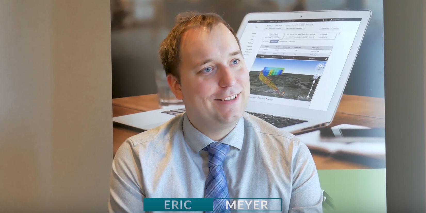 eric-meyer-interview