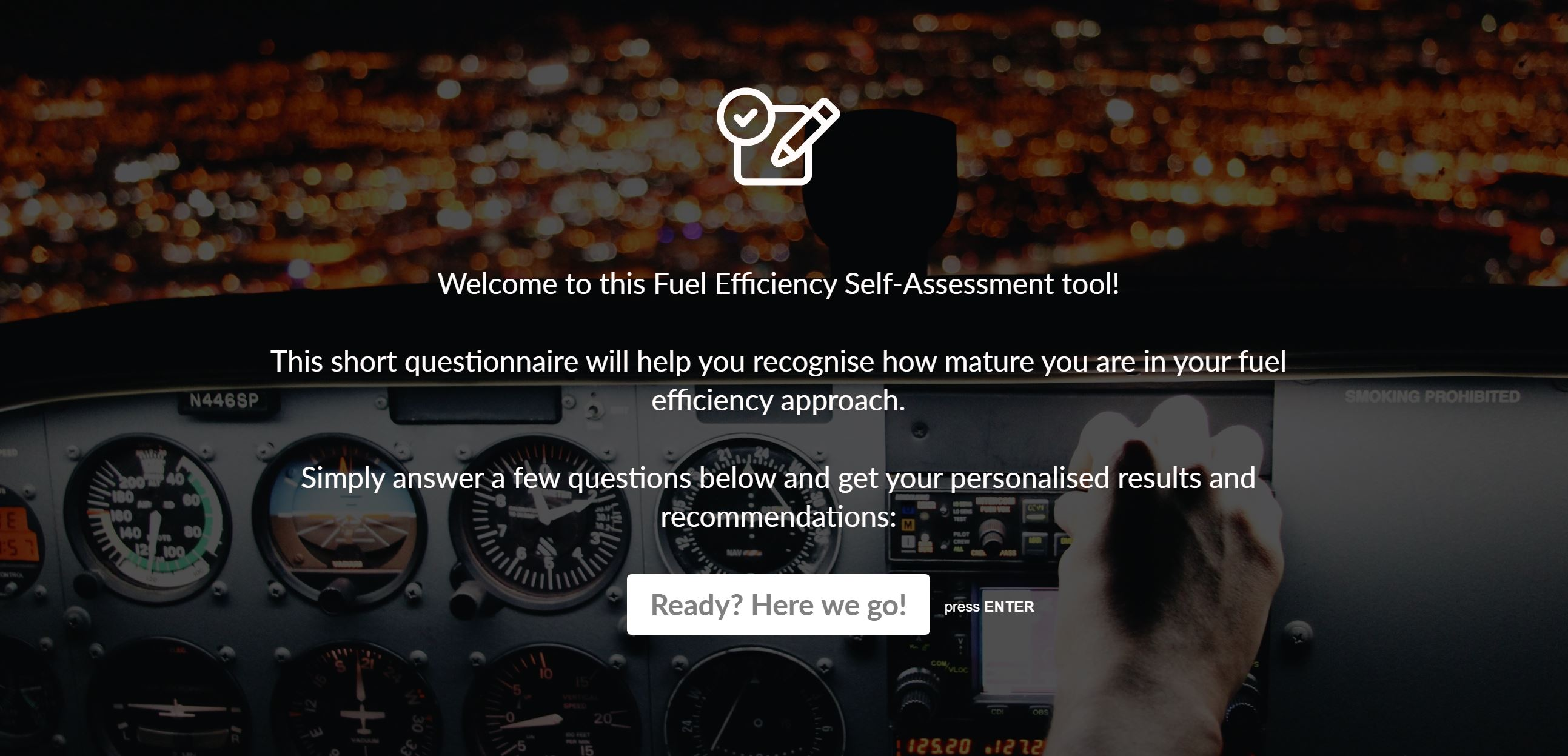 fuelefficiencyselfassessment