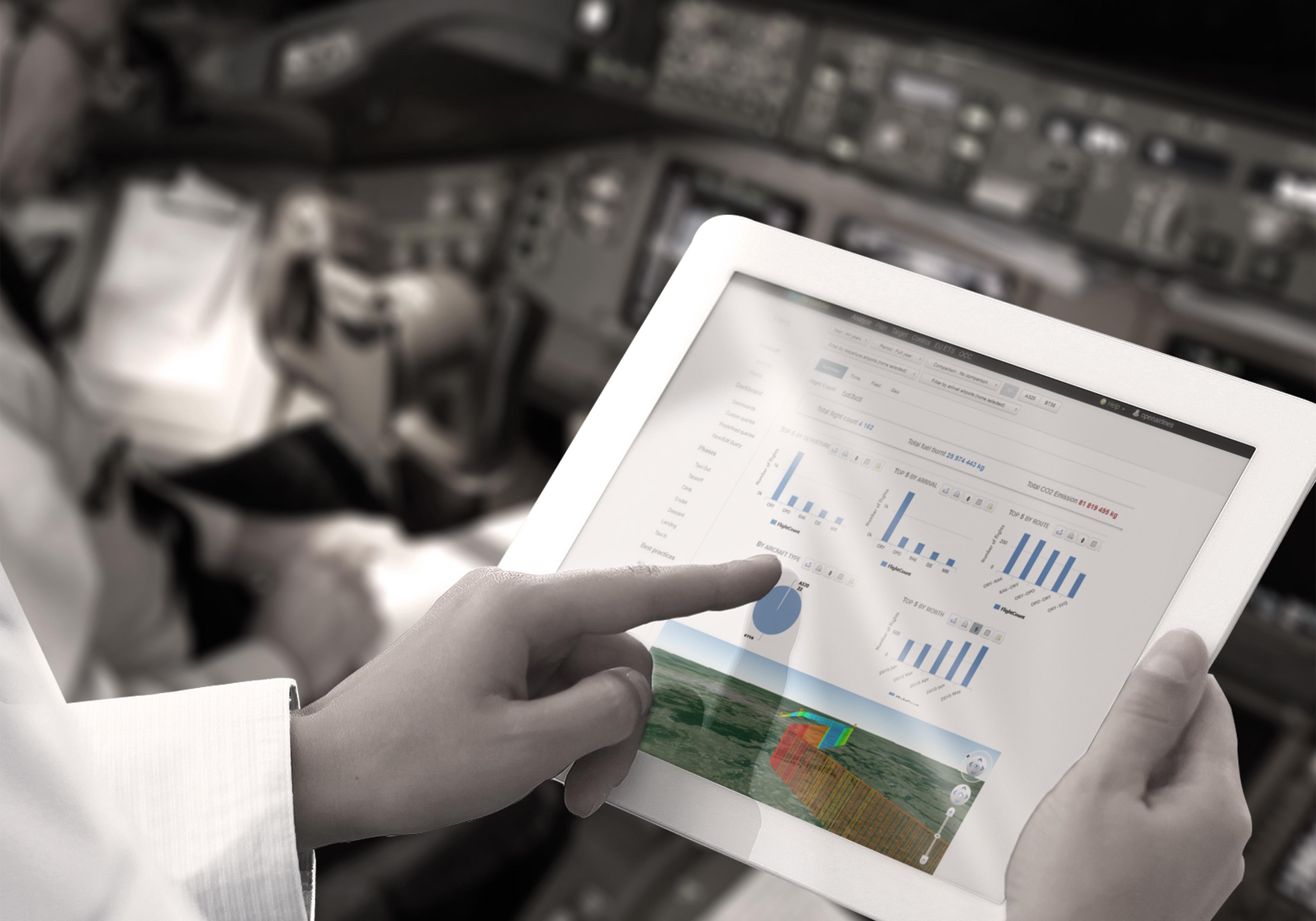 iPad-Skybreathe