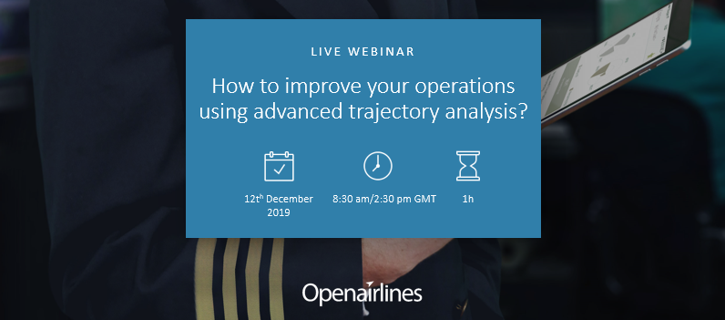 openairlines-webinar-improve-operations-with-advanced-trajectory-analysis-2