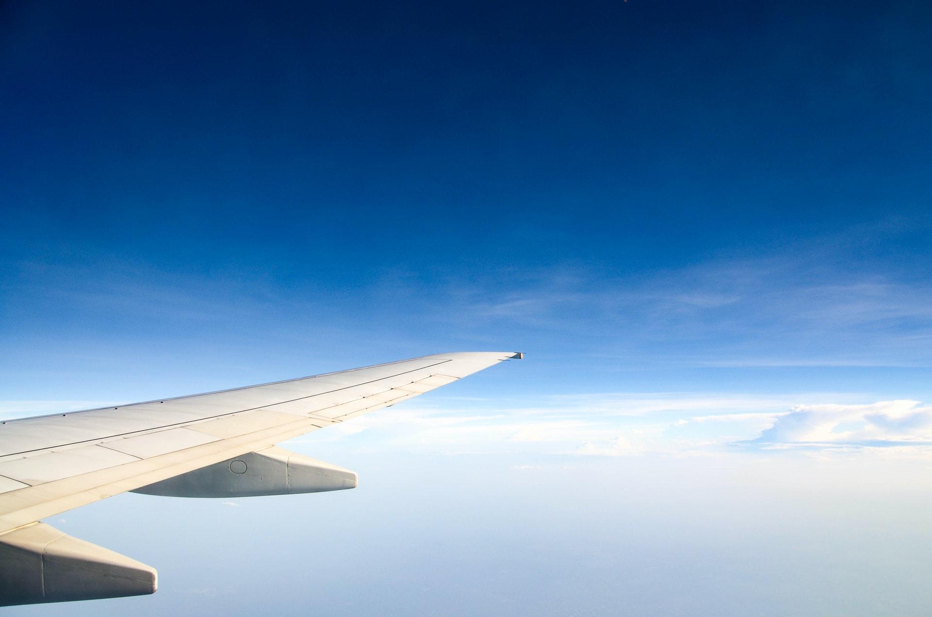 Air Serbia chooses SkyBreathe®
