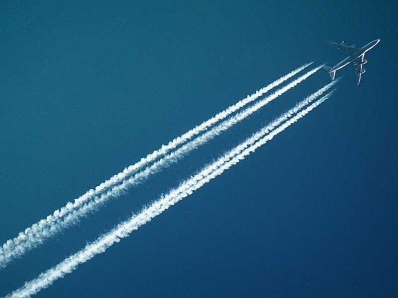 plane-blue-sky-1