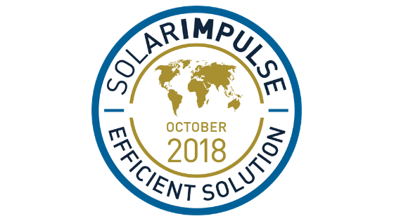 solar-impulse-fuel-efficient-logo