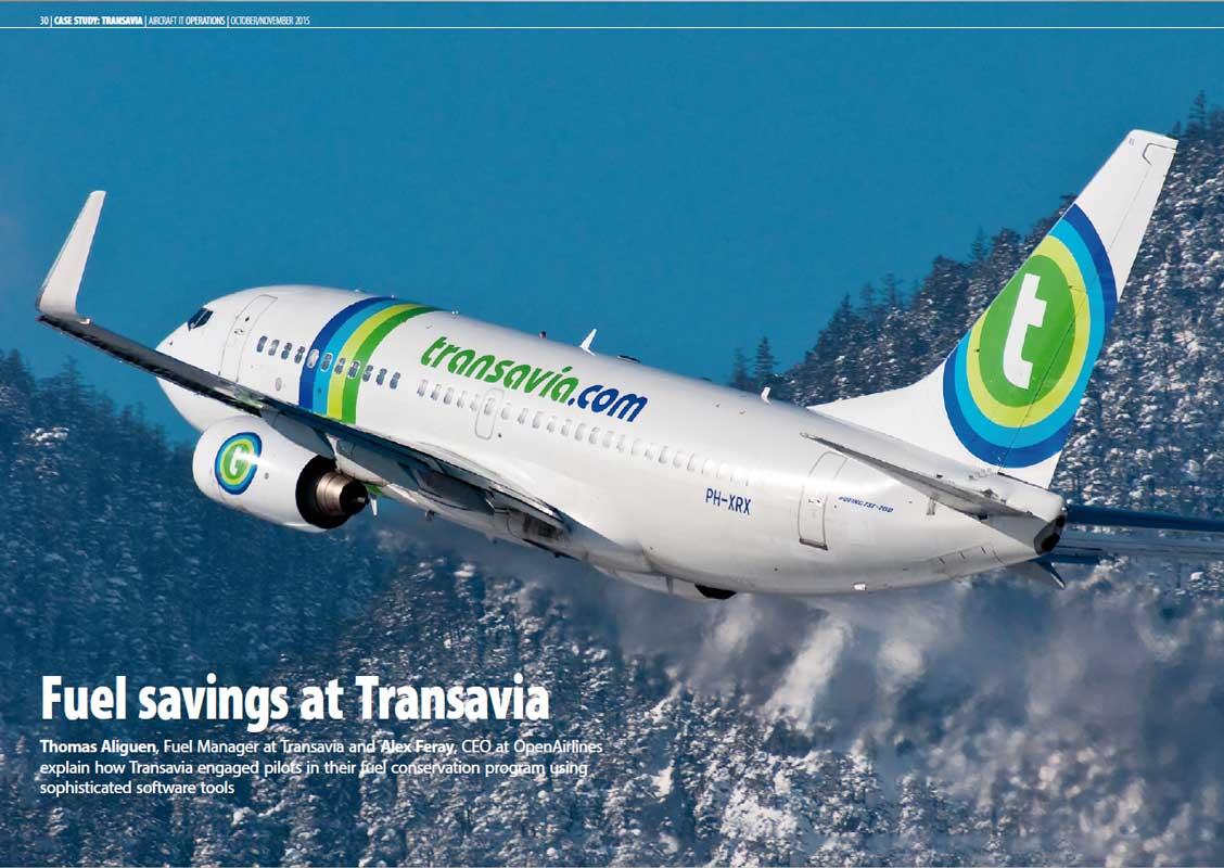 transavia-casestudy
