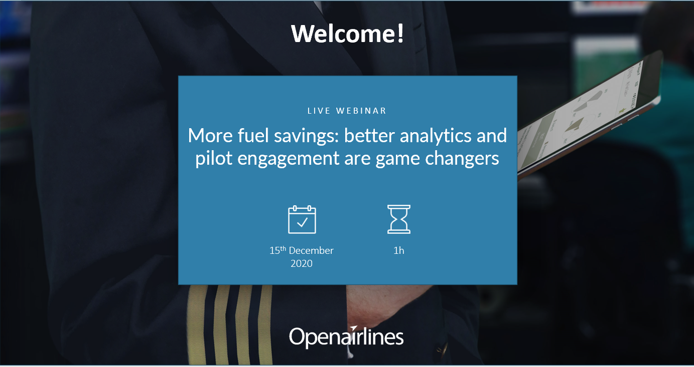 webinar-openairlines-more-fuel-savings