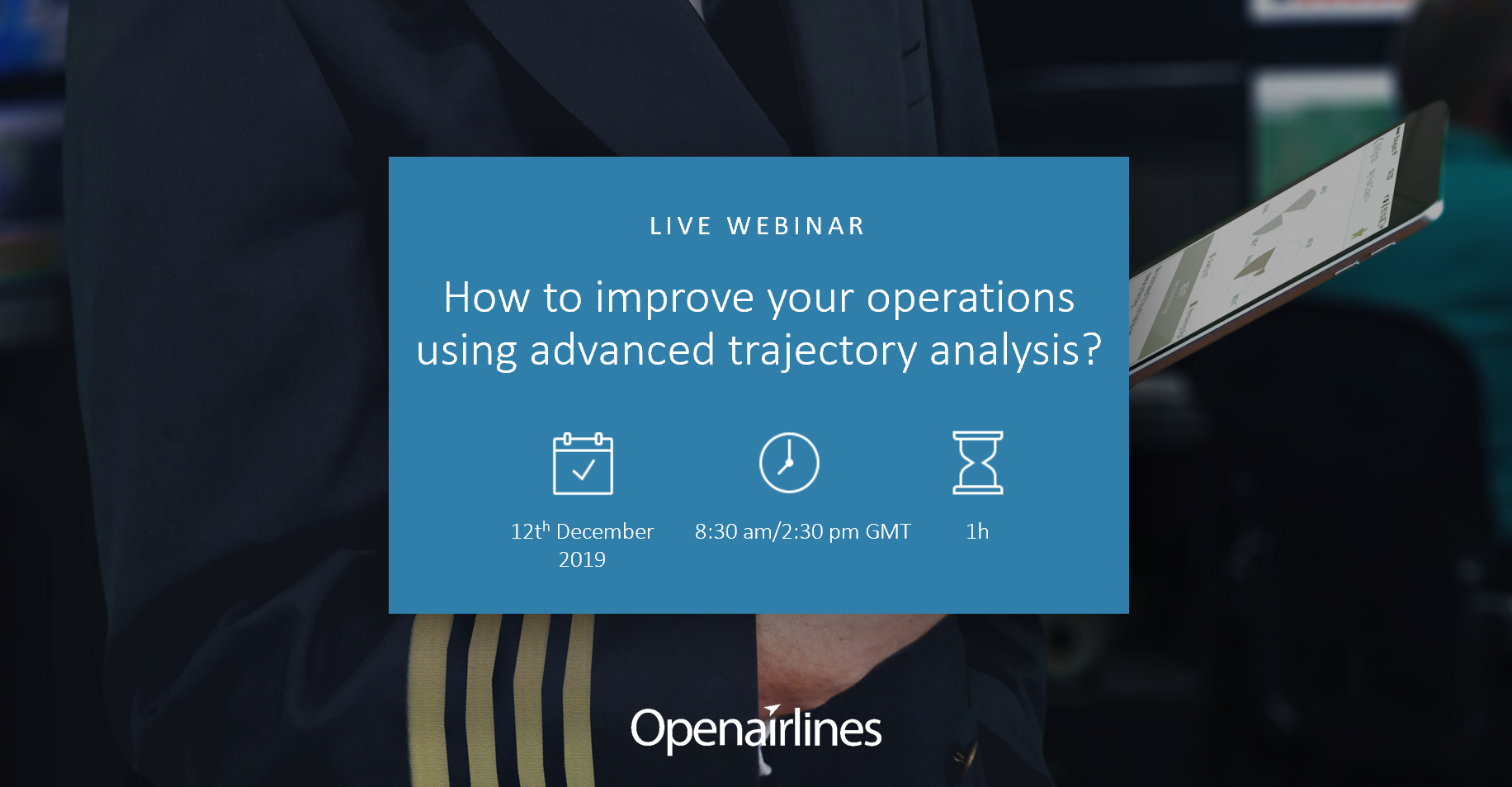 webinar-openairlines-how-to-improve-your-operations-using-advanced-trajectory-analysis